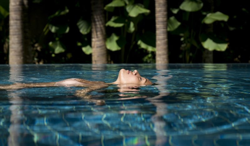 Why Install a Solar Panel for Your Swimming Pool